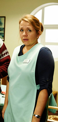 kerry godliman twitterkerry godliman imdb, kerry godliman twitter, kerry godliman husband, kerry godliman tour, kerry godliman age, kerry godliman youtube, kerry godliman dvd, kerry godliman comedian, kerry godliman agent, kerry godliman eastenders, kerry godliman apollo, kerry godliman height, kerry godliman interview, kerry godliman live at the apollo, kerry godliman derek, kerry godliman actress, kerry godliman miranda, kerry godliman net worth, kerry godliman movies and tv shows, kerry godliman radio 4